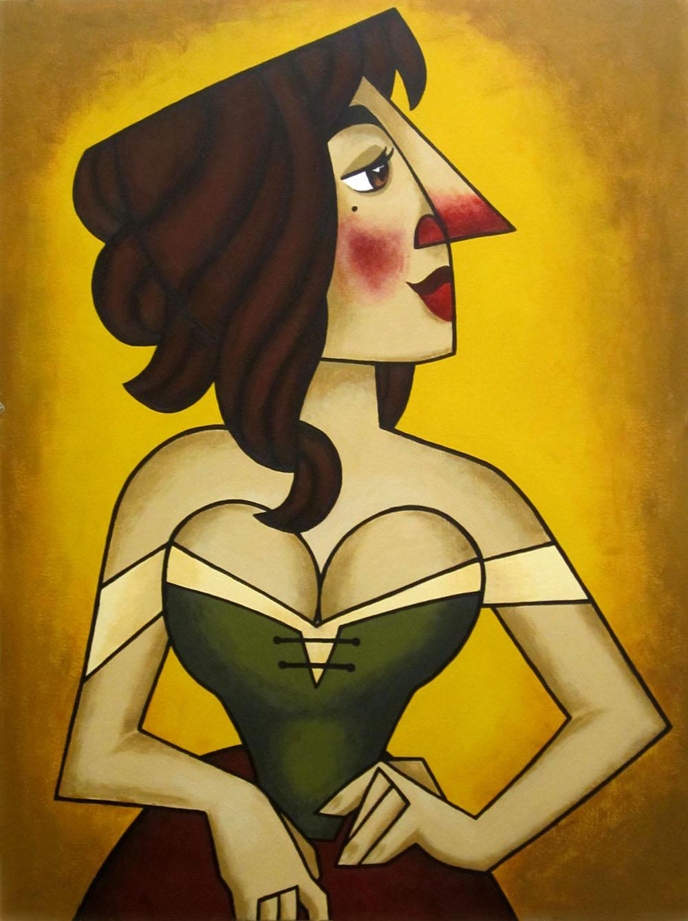 prostitute-archetype