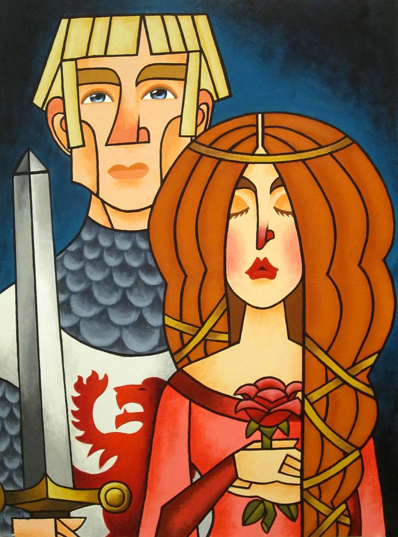 Knight&Damsel.jpg