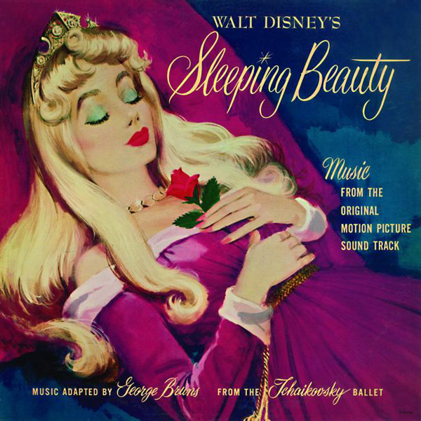DisneySleepingBeauty1959LPFront1.jpg