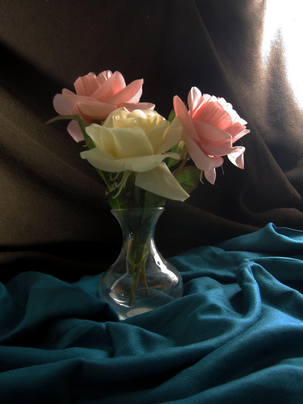 flowers-still-life-1.jpg
