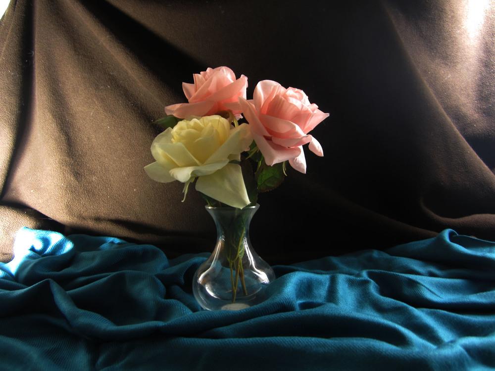 flowers-still-life-2.jpg