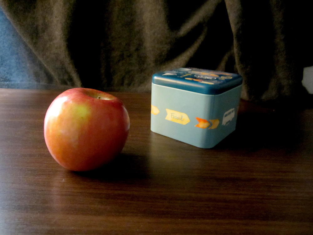 appleandbox_color1