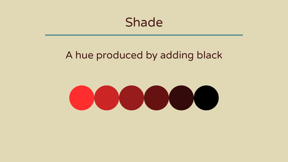 color_shade