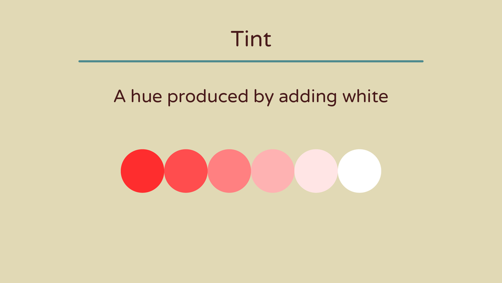 color_tints