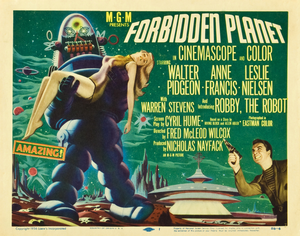 poster-forbidden-planet_03.jpg