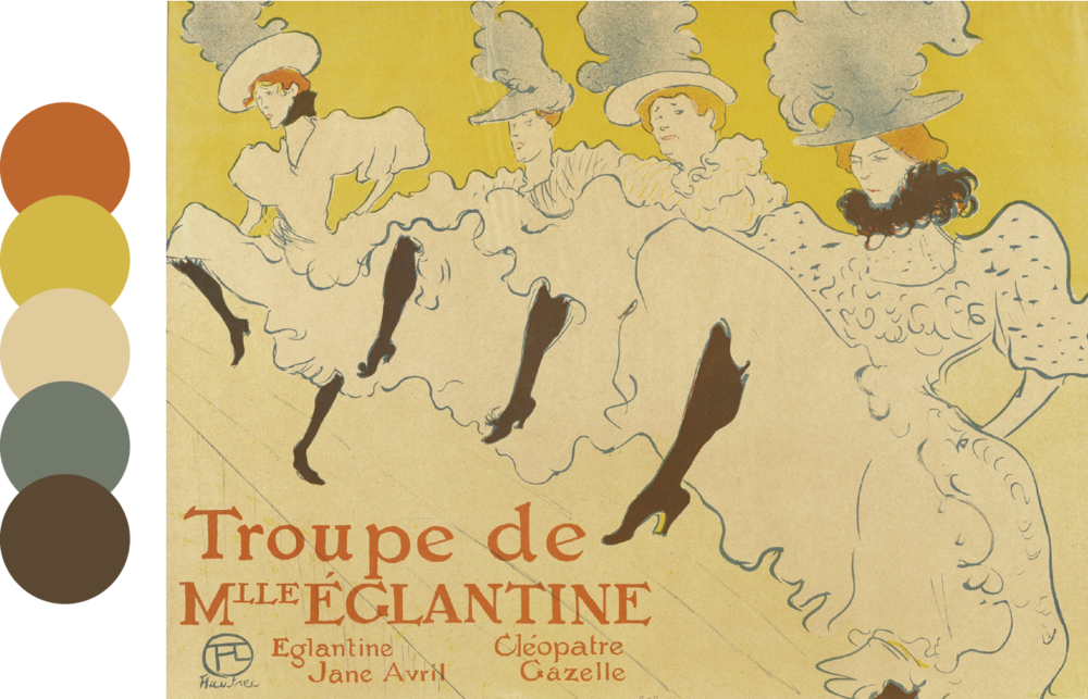 toulouse-lautrec-saturation