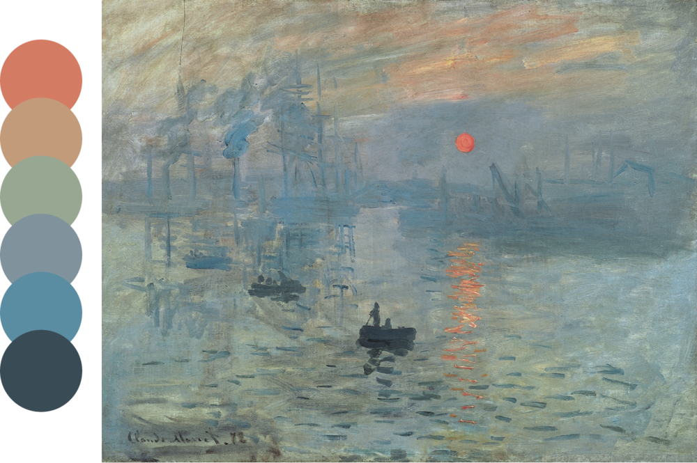 monet-saturation