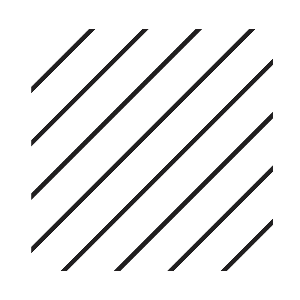 lines_repetition.jpg