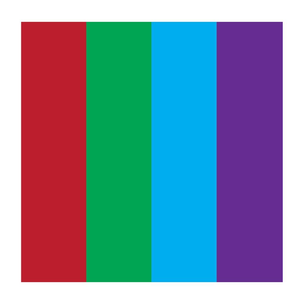 colors_variety.jpg
