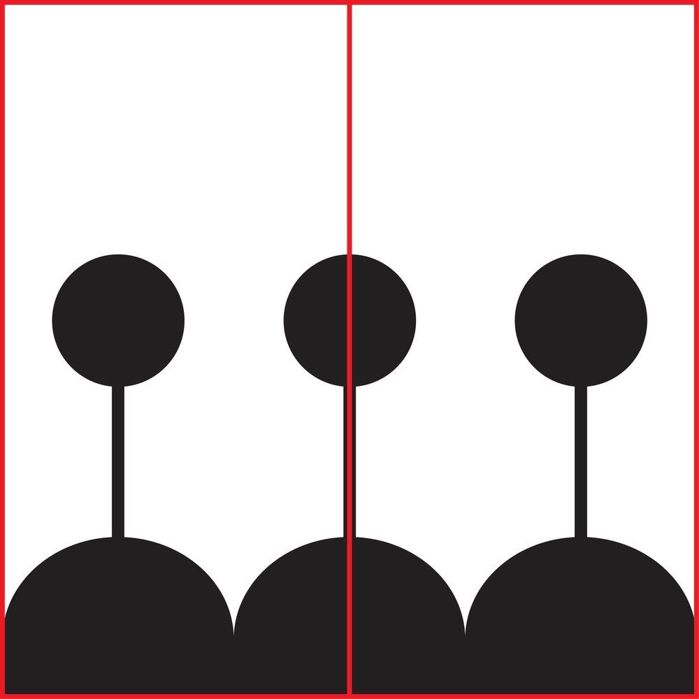symmetrical_balance2.jpg