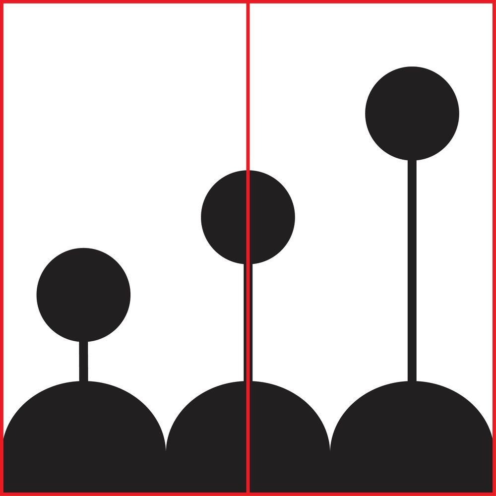 asymetrical_balance2.jpg