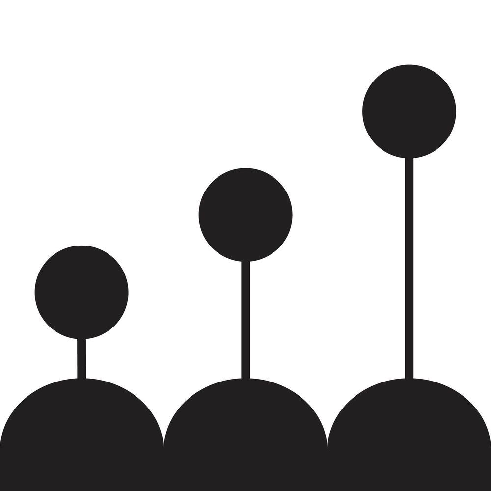 asymmetrical_balancce.jpg