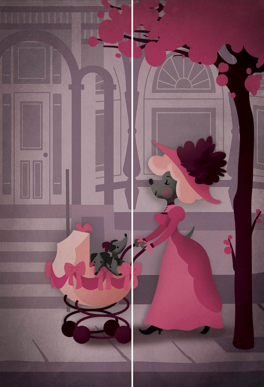 LadyBarkham2.jpg