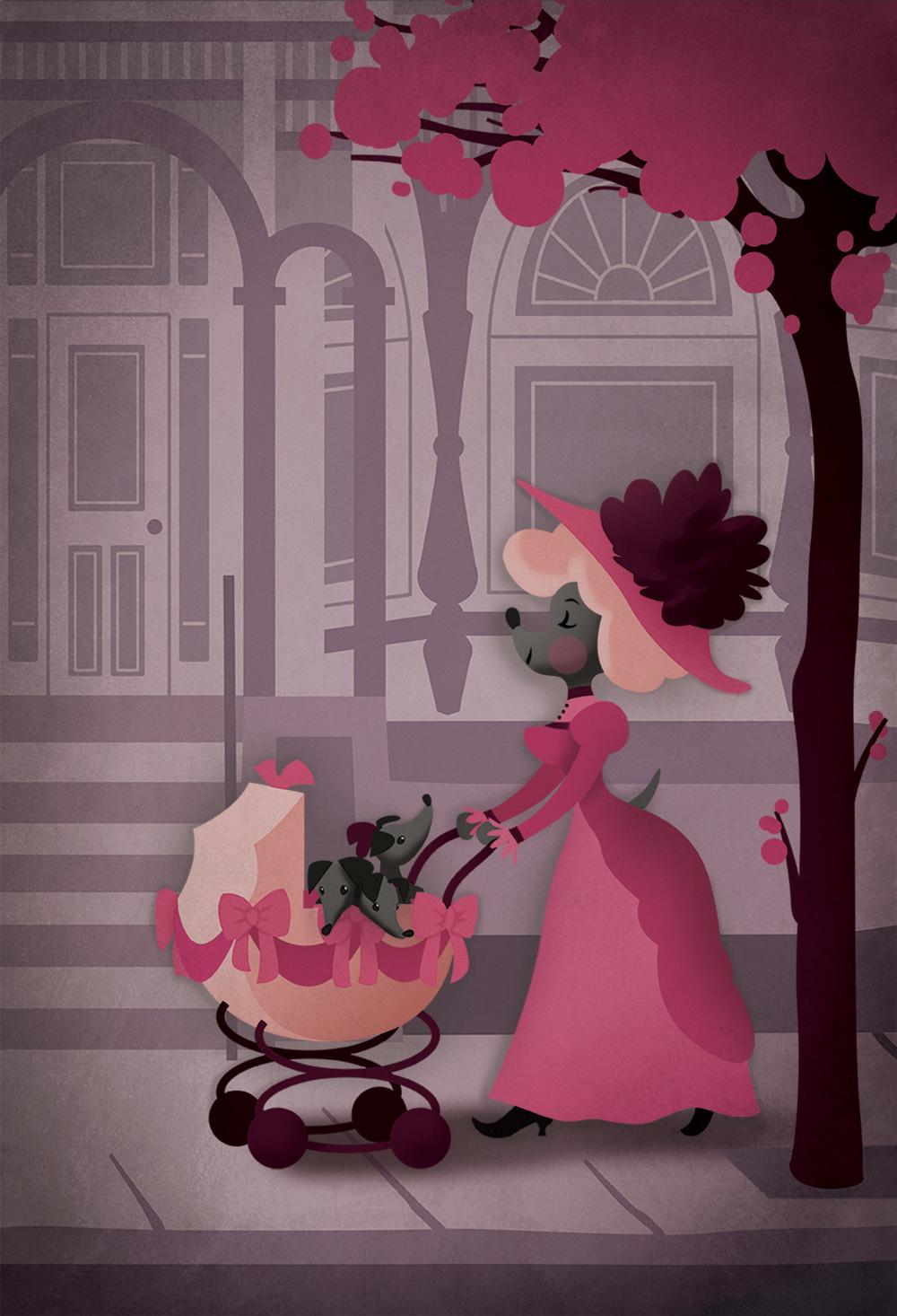 LadyBarkham.jpg