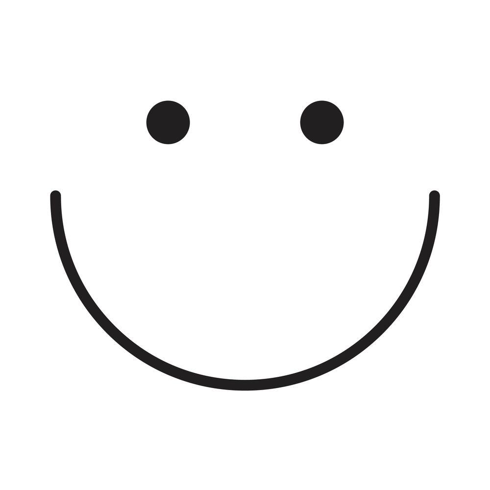 economy_smiley.jpg