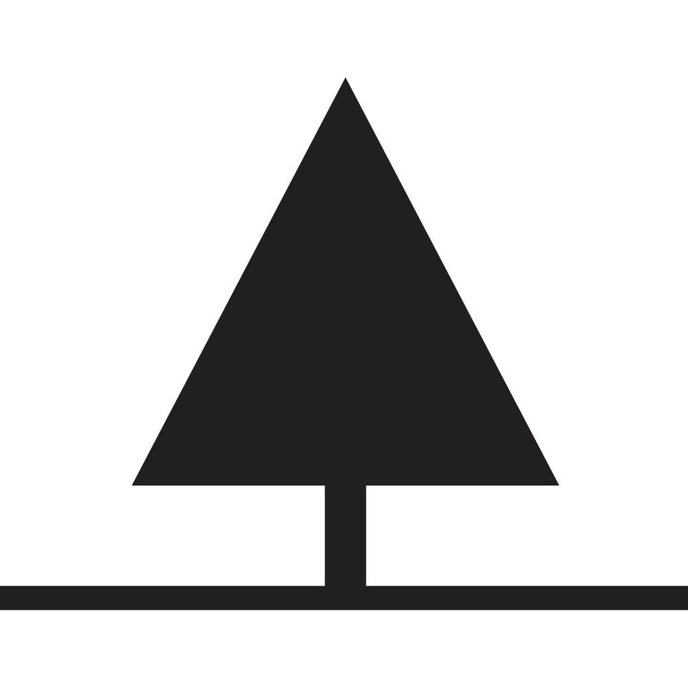 economy_tree.jpg