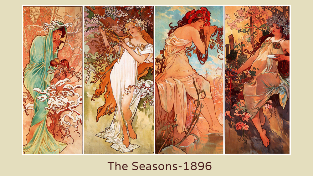 The Seasons.png