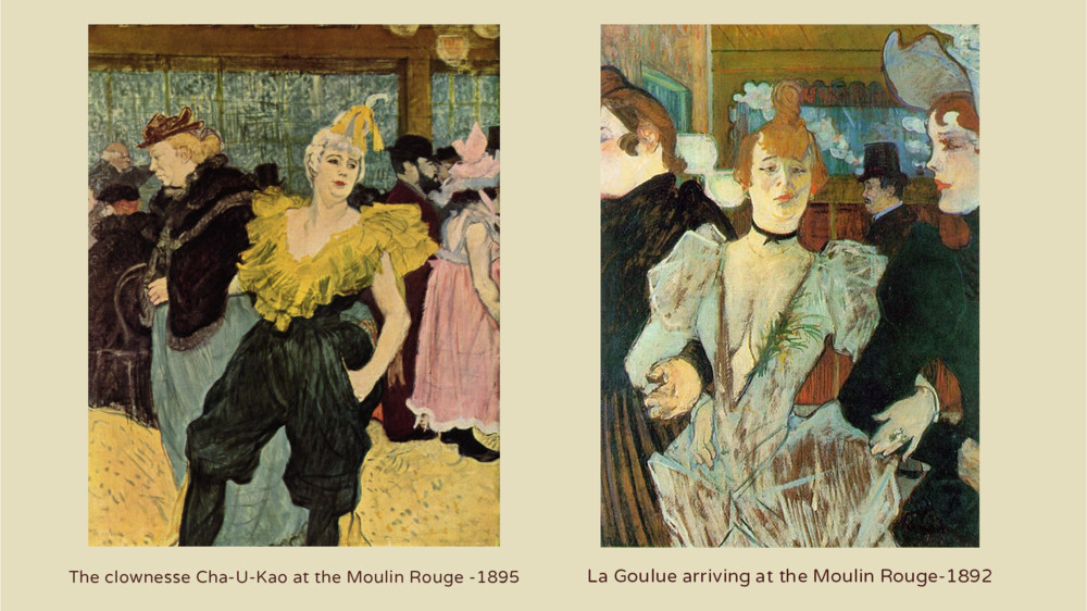 moulin-rouge.png