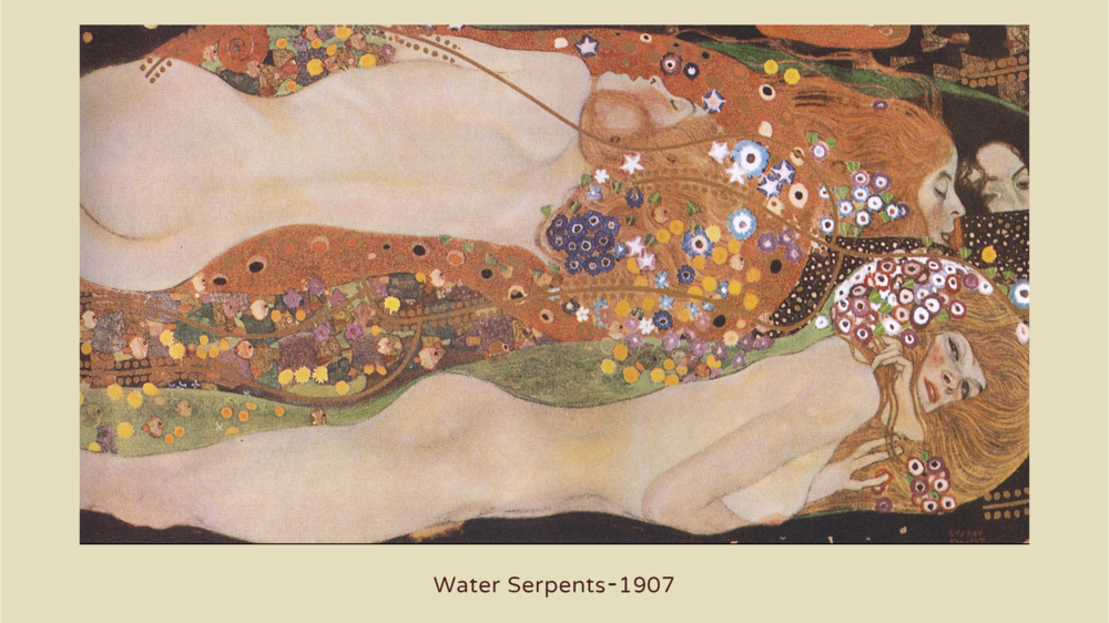 water serpents.png
