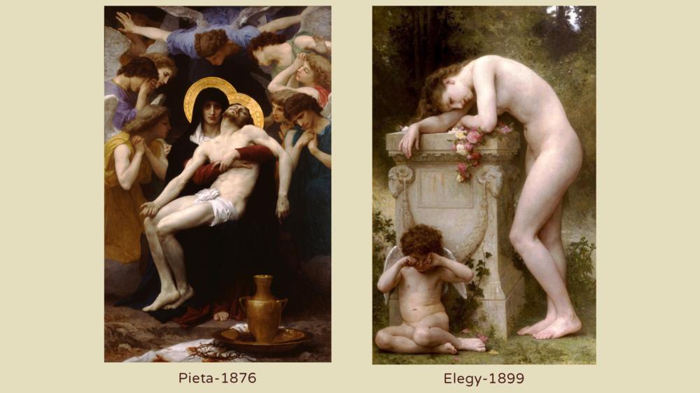 paintings2.png