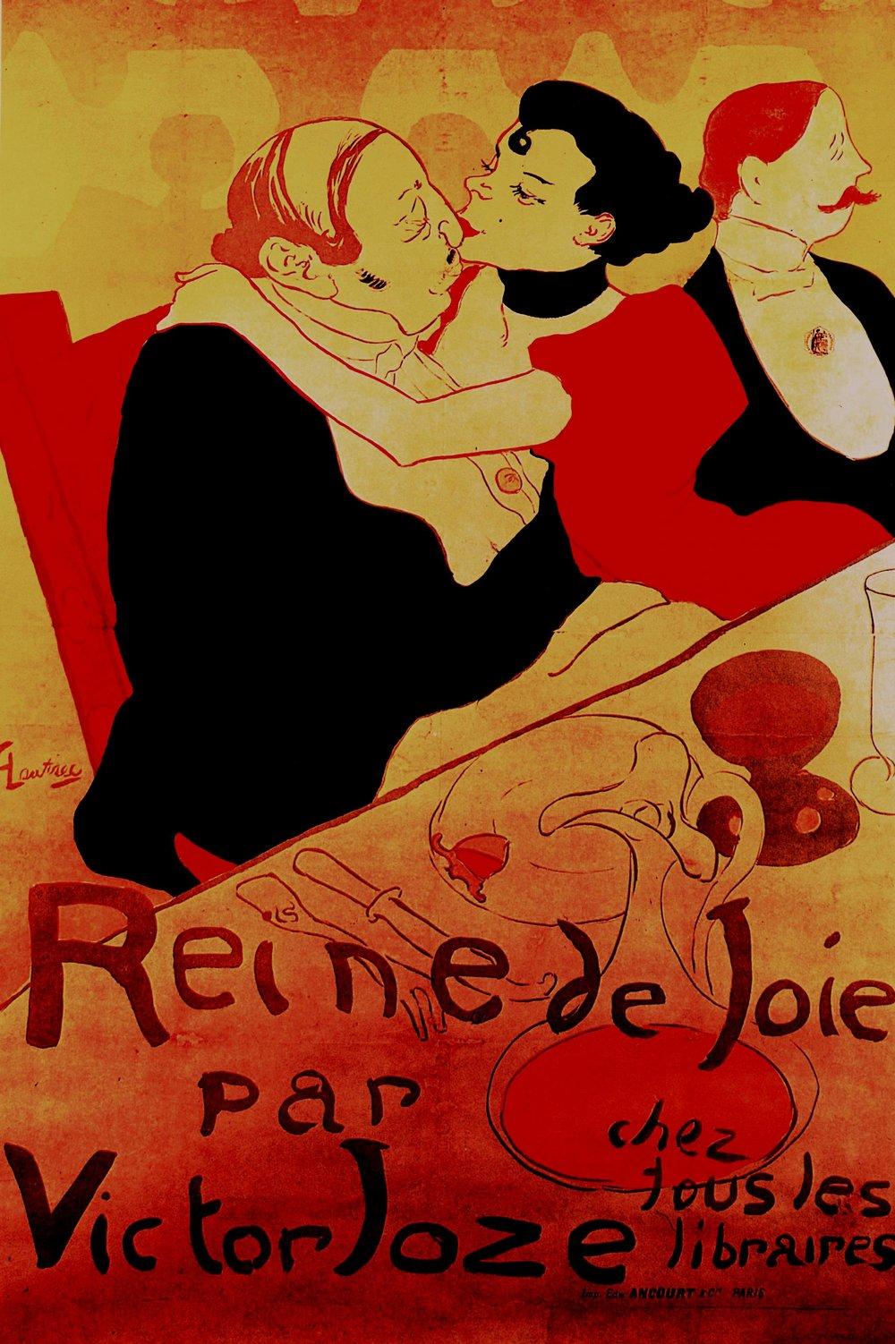 art-poster-advertisement-entertainment-toulouse-lautrec-1892.jpg