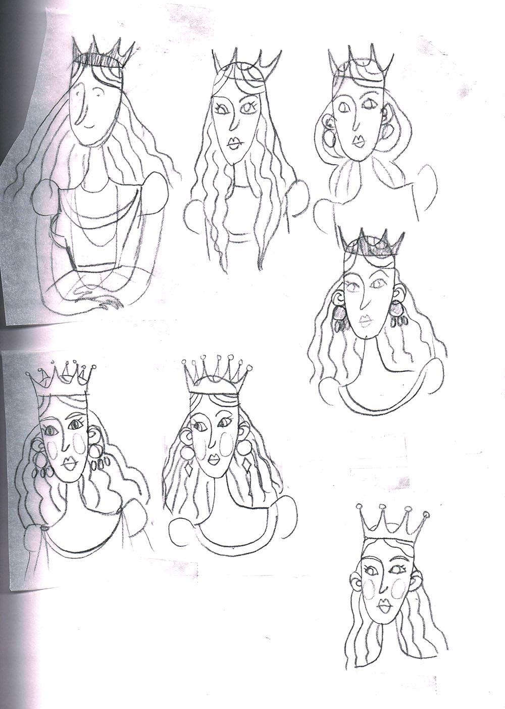 sketches7.jpg