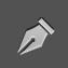 pen-tool.jpg