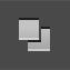 merge-pathfinder.jpg