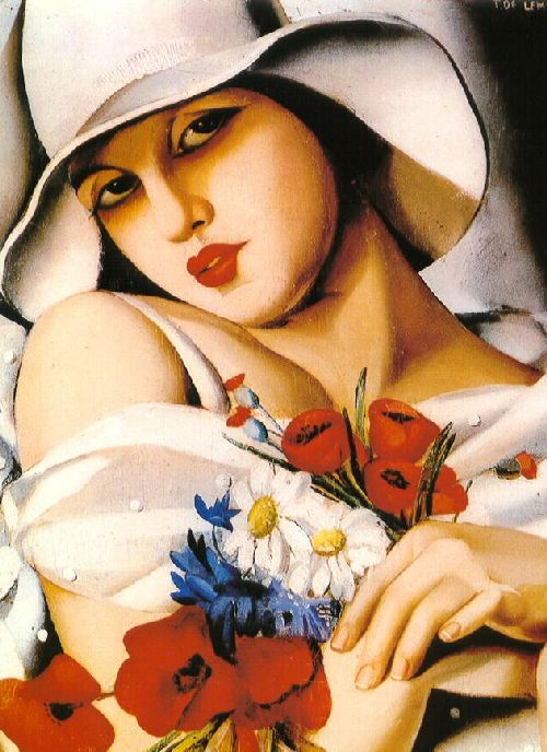Tamara-de-Lempicka-xx-In-The-Middle-Of-Summer-xx-Unknown.jpg