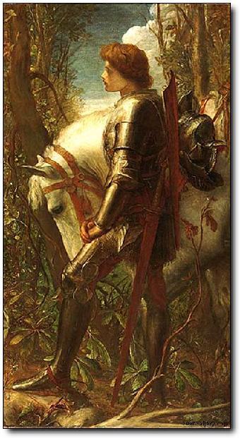 340_knight-006.jpg
