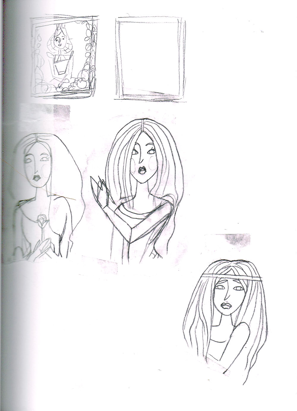 sketches13.jpg