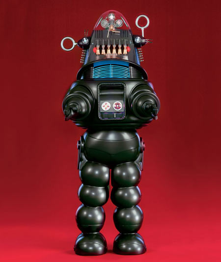 Robby-the-robot1.jpeg