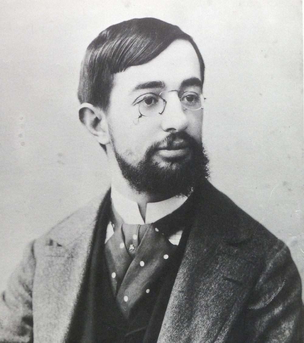 Lautrec_-_Sescau.jpg