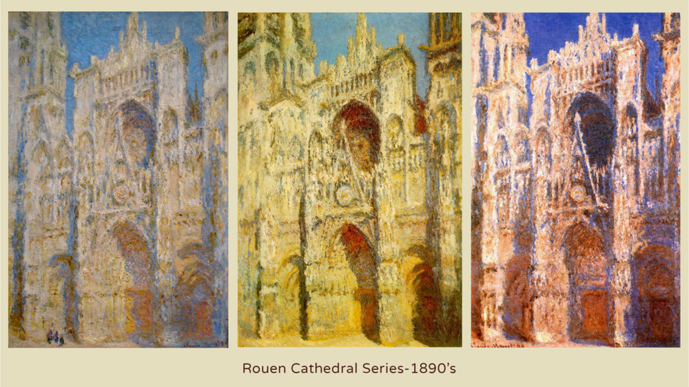 Rouen Cathedral.png
