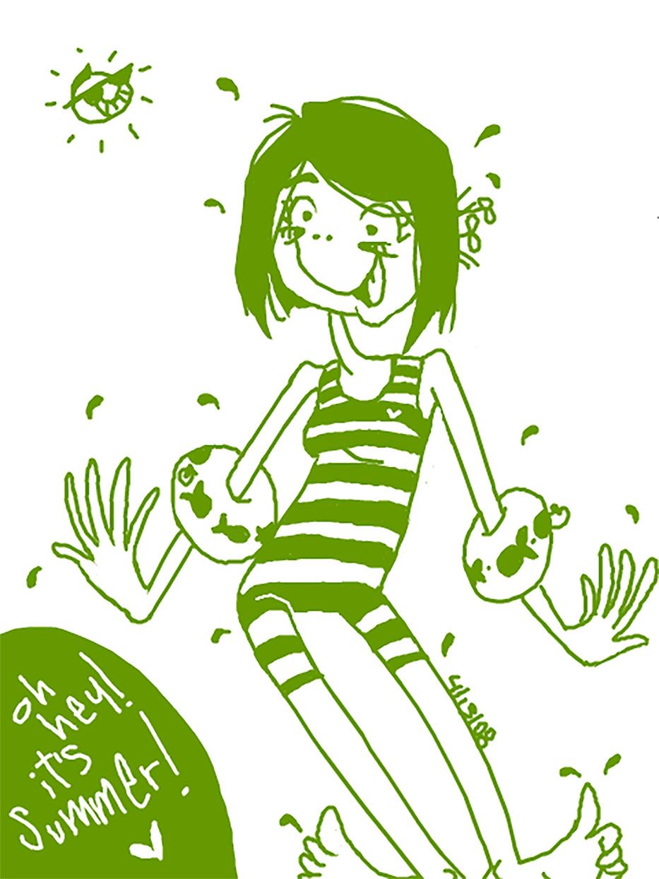 2008(4).jpg