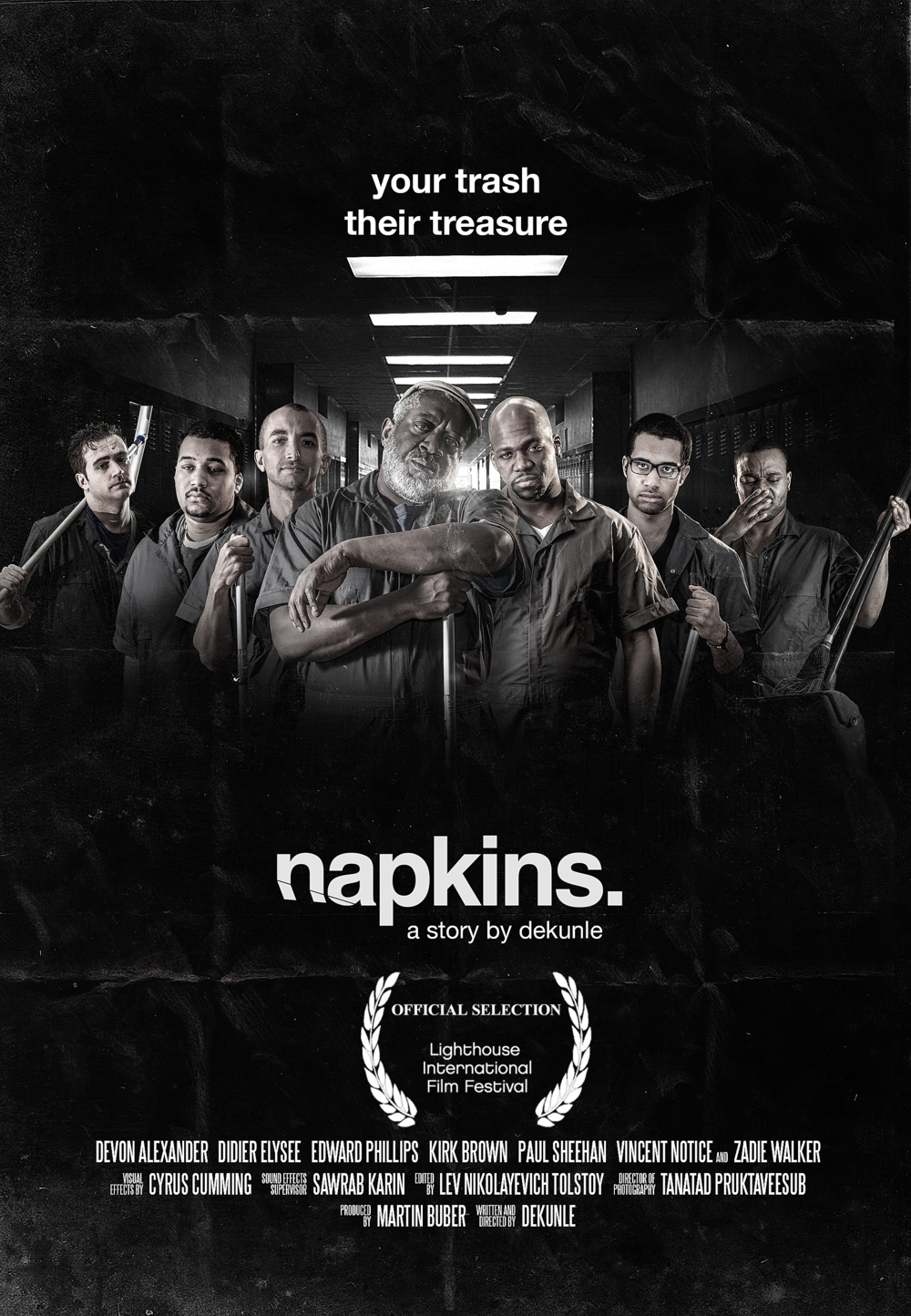 napkins_poster_2_officialselection.png