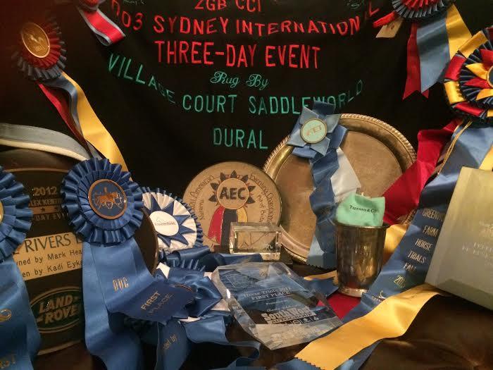 Equestrian_Awards.jpg