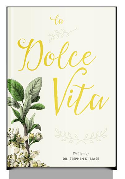LaDolceVita_book