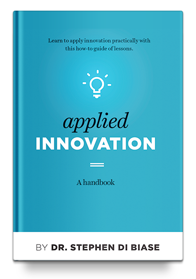 Applied-Innovation-Handbook
