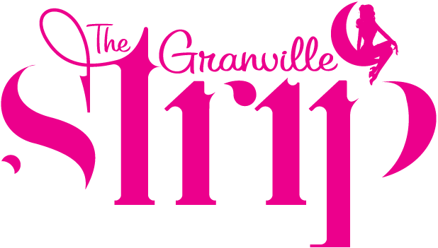 The Granville Strip