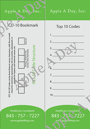 ICD10_Bookmark.png