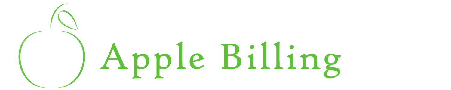 Medical Billing Services | Apple Billing