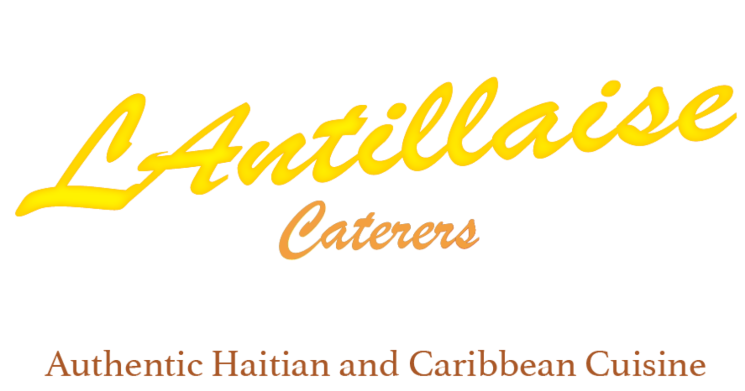 LAntillaise Caterers