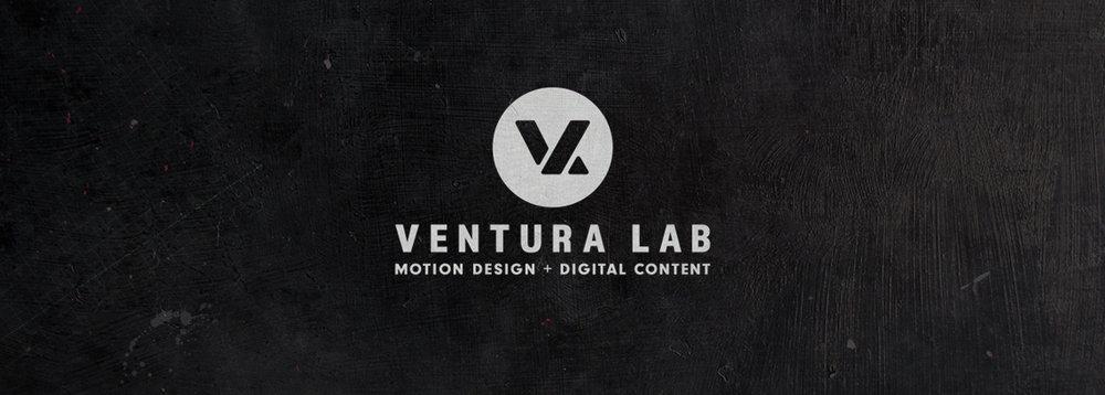 Ventura_Lab_Info.jpg