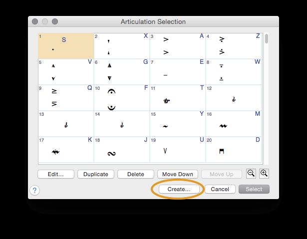 tool_articulation_dialog.png