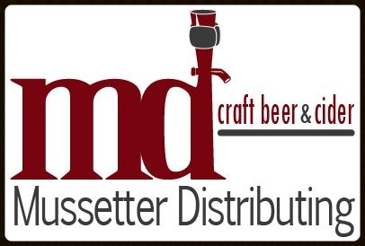 Sacramento Local Craft Beer & Cider