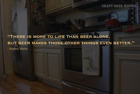 Beer_Makes_Life_Better_Quote_large.jpg