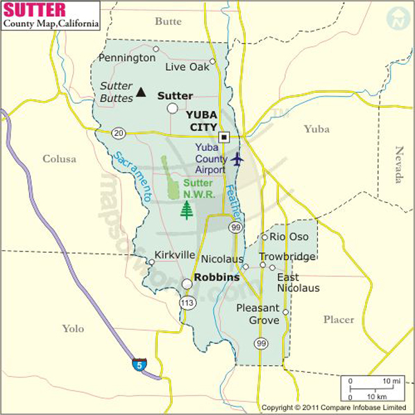 sutter-county-map.jpg