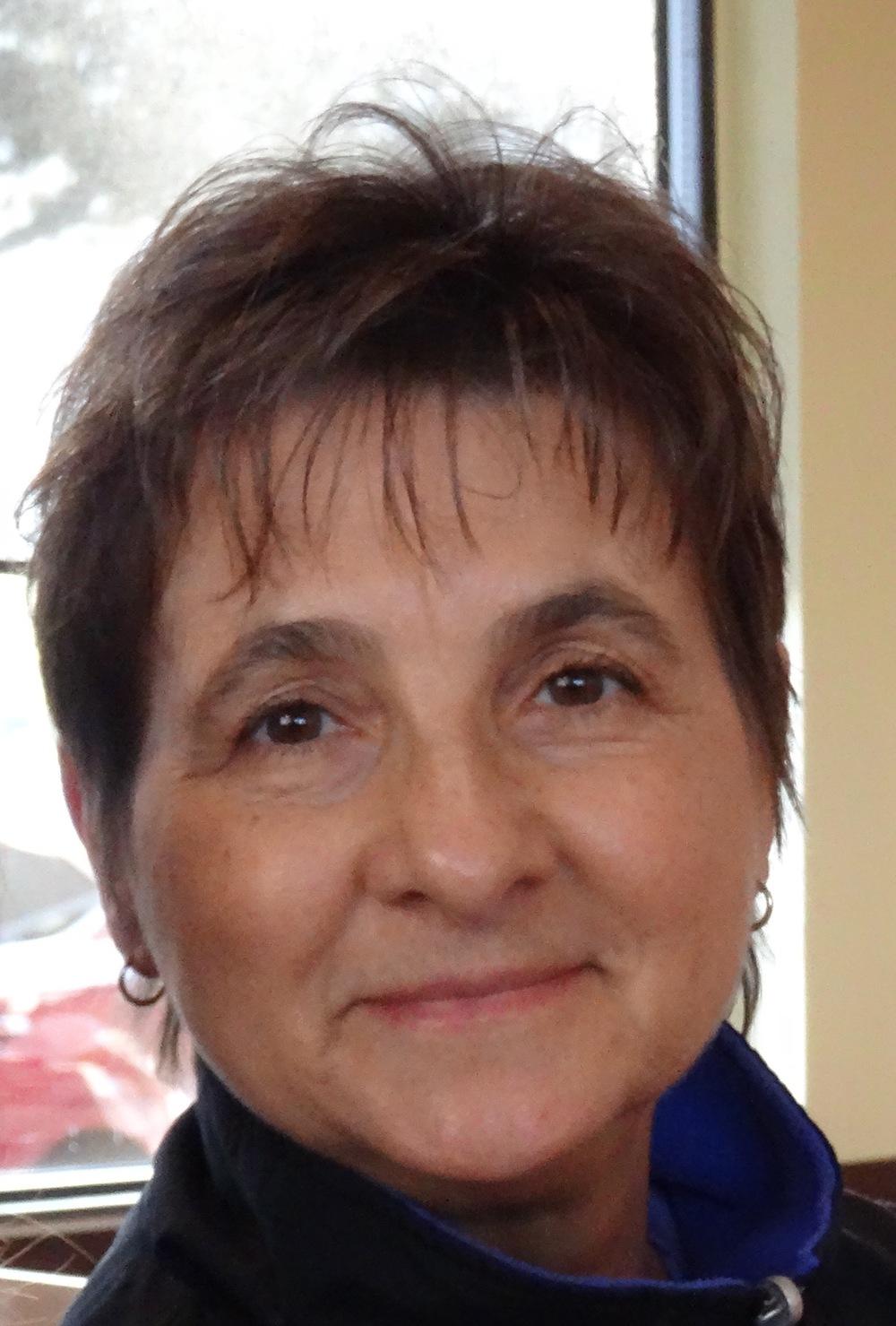 Debra Smelik Walling