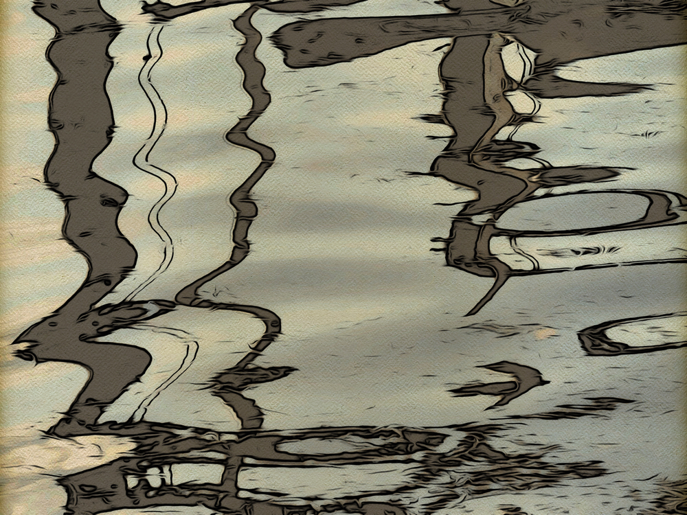 DSWPhoto-reflection3.jpg